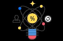 Equity-Crowdfunding-cc