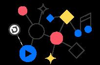 art-creativechain-blockchain-cc