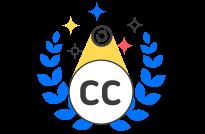 creativecommons-creativechain-cc
