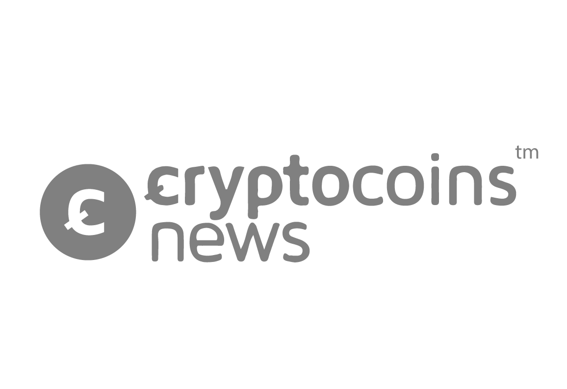 Cryptocoins news
