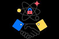 smart-contract-creativechain-blockchain-cc
