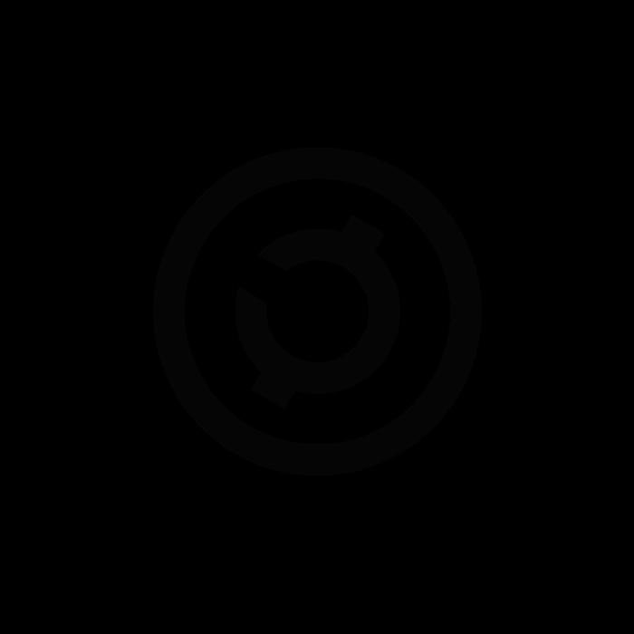 chreativechain icono