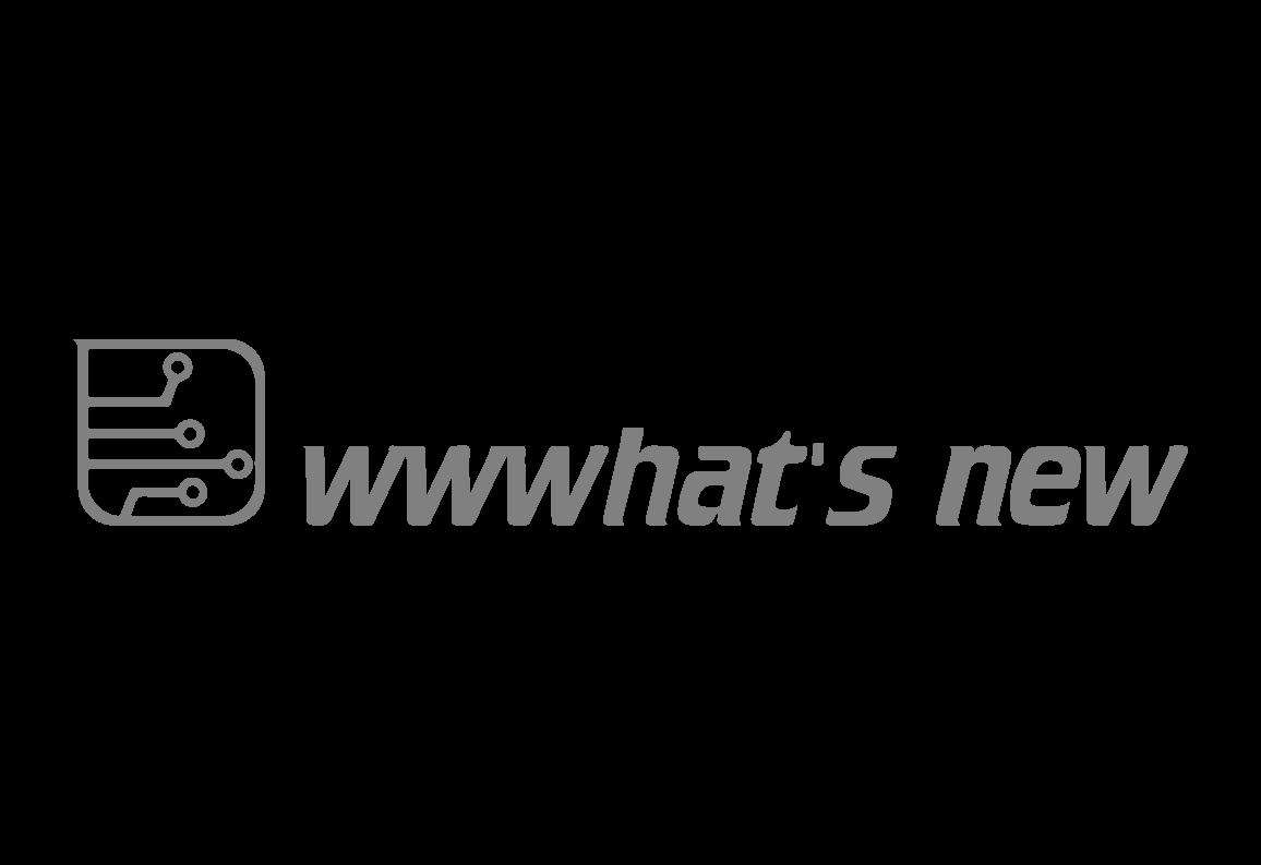 logo-wwwhatsnew